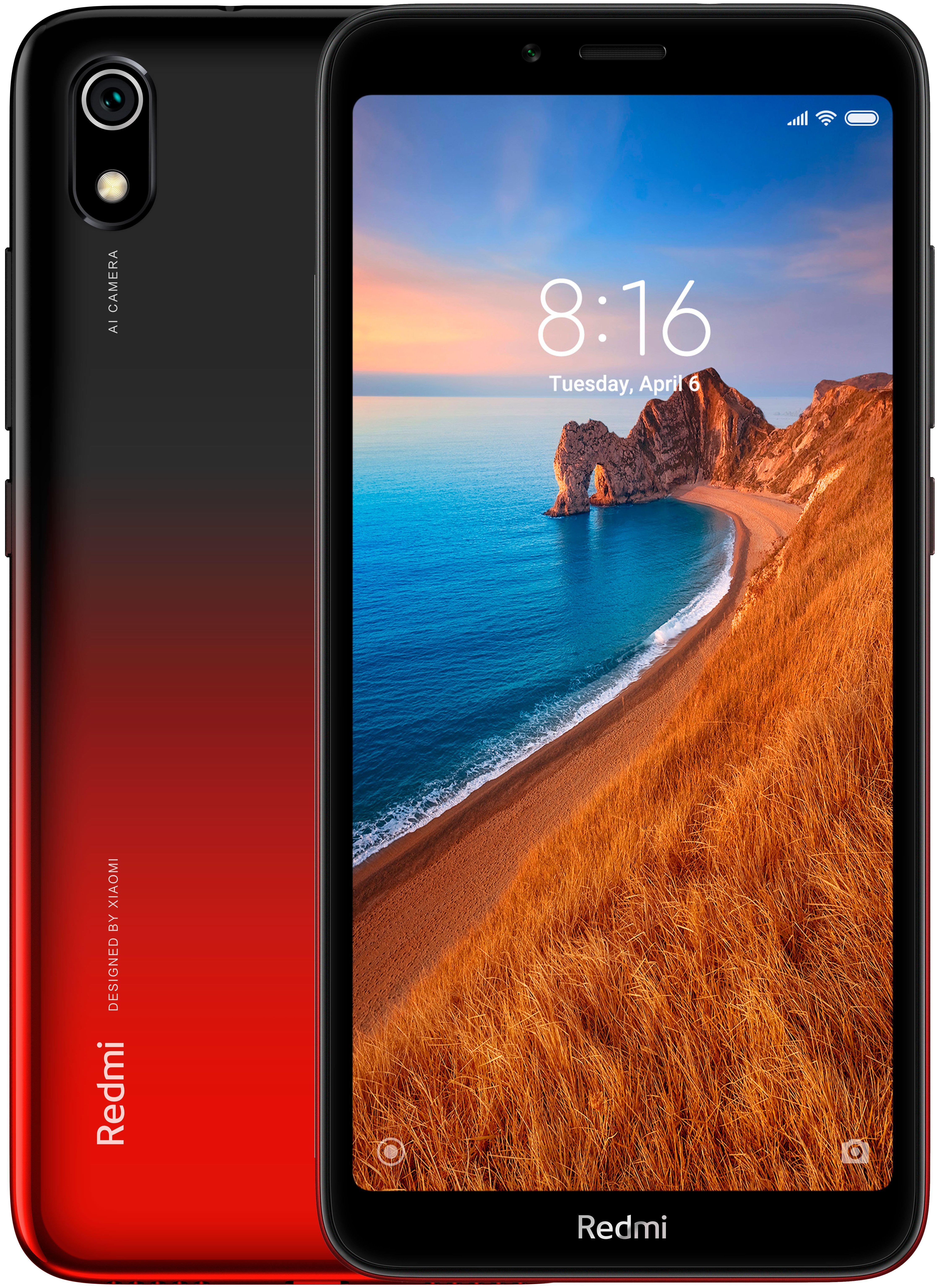 самый дешевый смартфон с хорошим качеством фото они