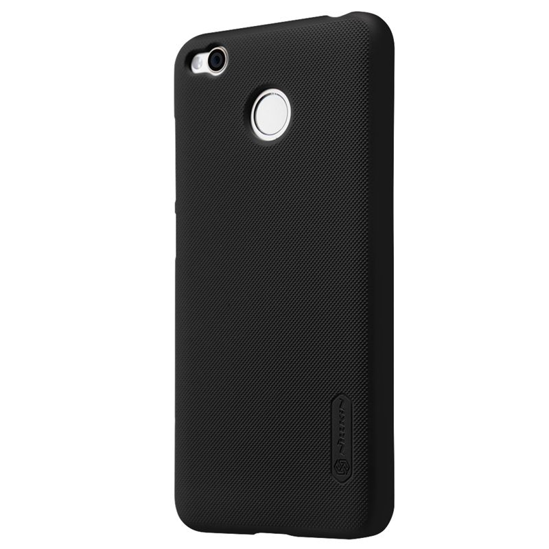 Чехол back case redmi 4Х: Фото 5