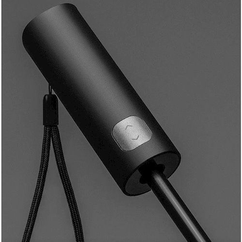 Зонт Xiaomi MiJia Automatic Umbrella: Фото 4