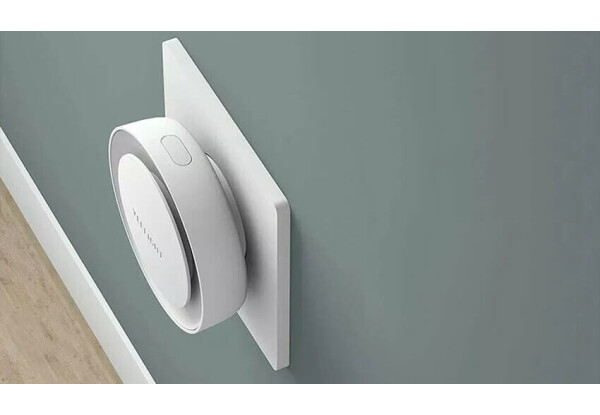 Светильник-ночник Xiaomi Yeelight Plug-in Light Sensor Nightlight (YLYD111GL): Фото 5