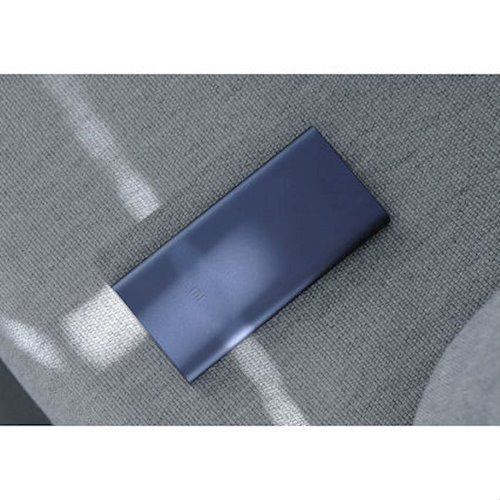 Power bank Xiaomi 2S 10000 mAh Black: Фото 7