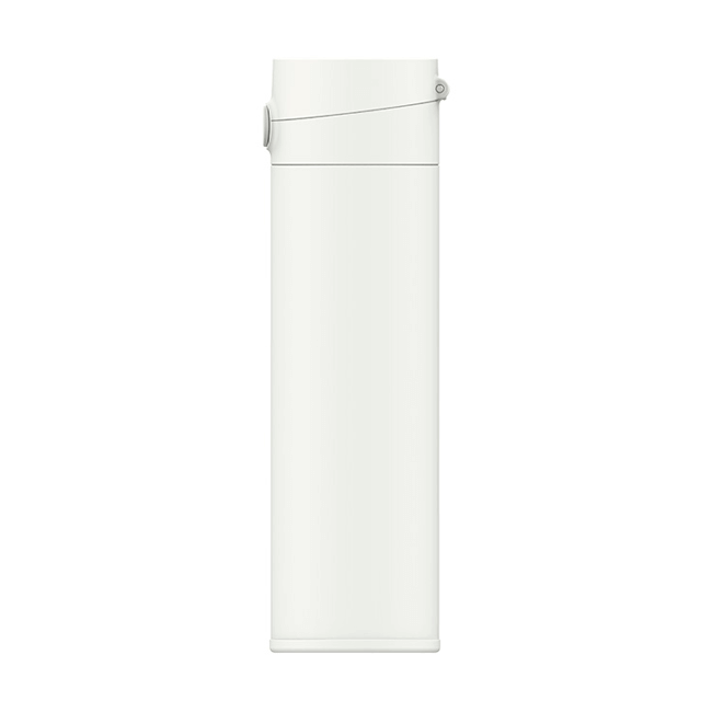 Термос Xiaomi MiJia Cup 2 480ml White: Фото 2