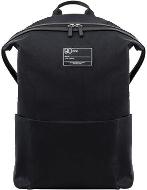 Рюкзак Xiaomi Lecturer Leisure Backpack Black