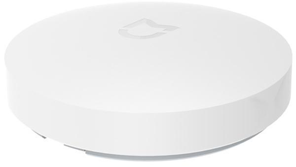 Коммутатор Xiaomi Mi Smart Home Wireless Switch (YTC4017CN): Фото 4
