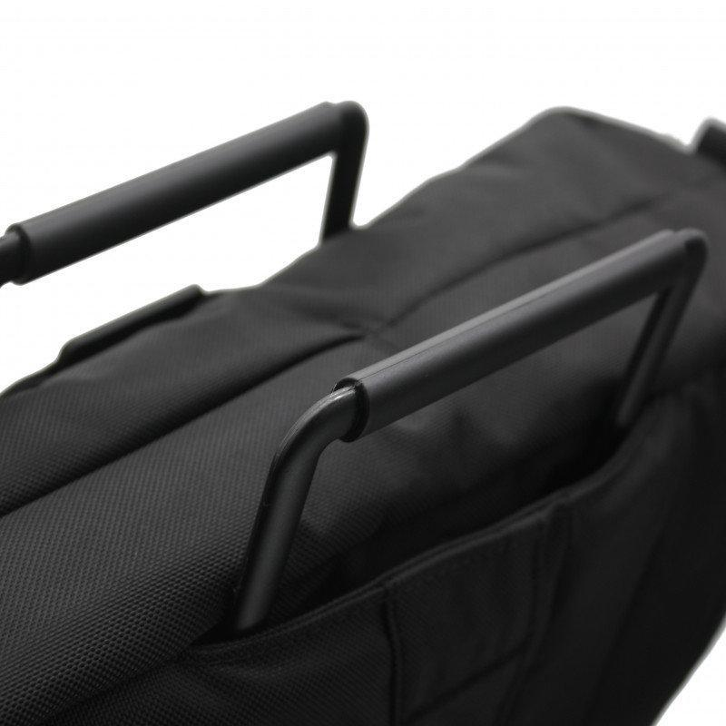 Рюкзак-сумка Xiaomi Qi City Business Multifunction Computer Bag: Фото 3