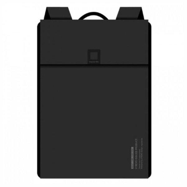 Рюкзак-сумка Xiaomi Qi City Business Multifunction Computer Bag: Фото 1