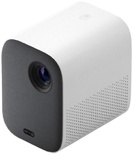 Проектор Xiaomi Mijia Mini Projector DLP Portable: Фото 1