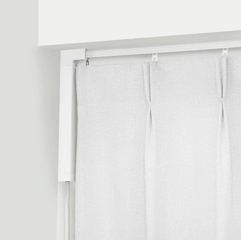 Умный карниз для штор Yeelight Smart Electric Curtain Motor (YLDJ001): Фото 7
