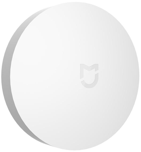Коммутатор Xiaomi Mi Smart Home Wireless Switch (YTC4017CN): Фото 2