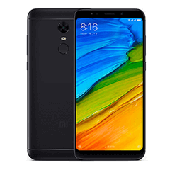 Redmi 5 Plus