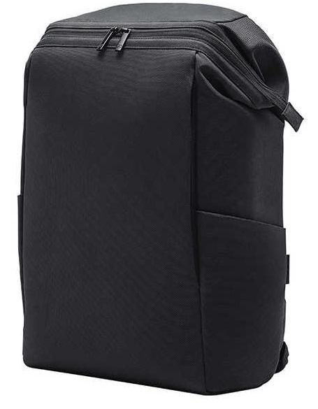 Рюкзак Xiaomi 90 NinetyGo Multitasker Commuting Backpack Black: Фото 1