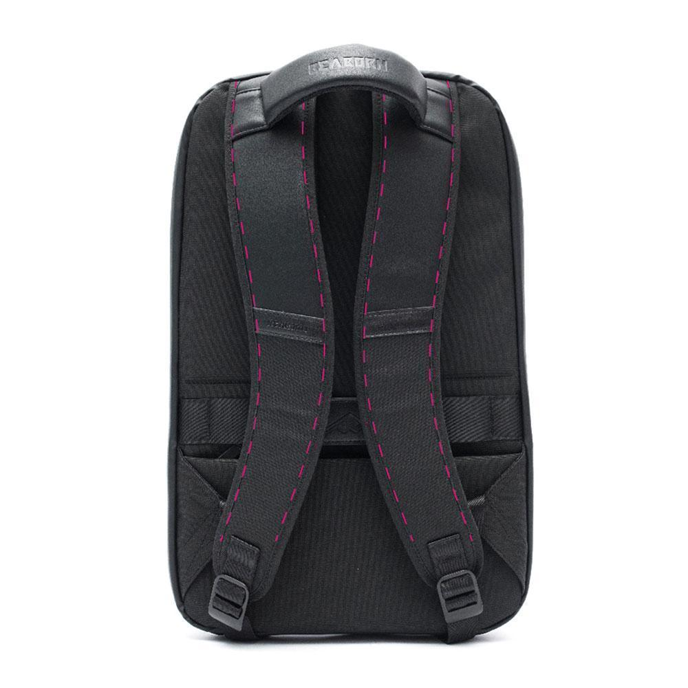 Рюкзак Xiaomi Bearborn Shoulder Bag: Фото 7