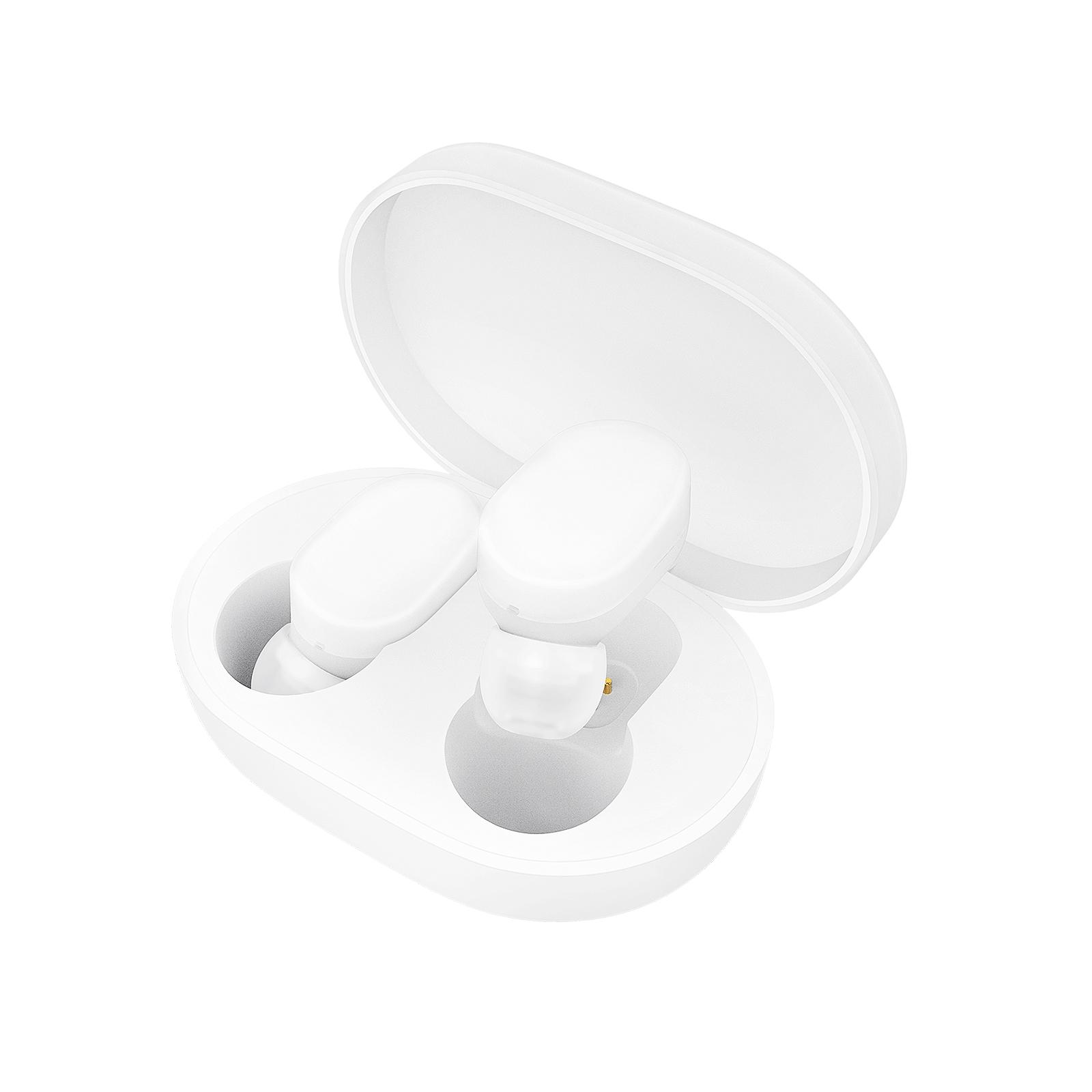 Наушники Xiaomi Mi AirDots Youth Edition: Фото 2