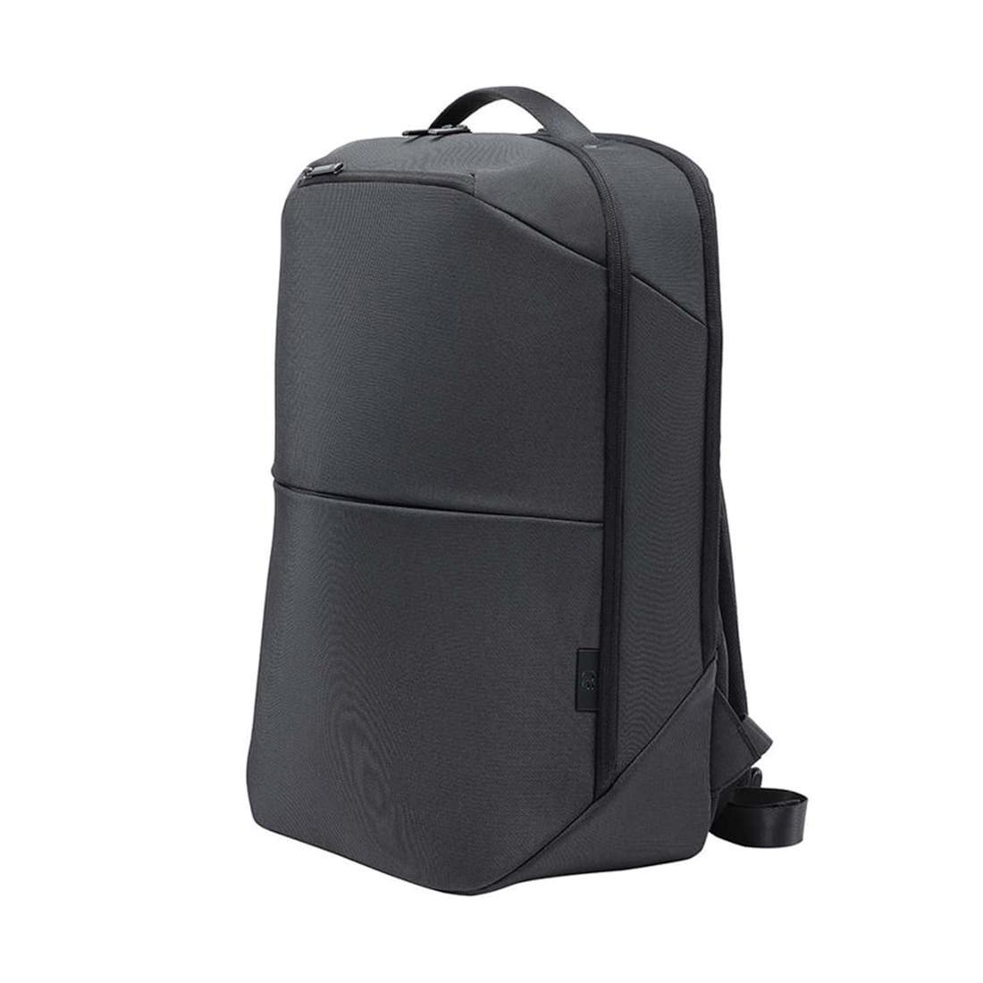 Рюкзак Xiaomi 90Points Multitasker Business Travel  Backpack Black: Фото 2