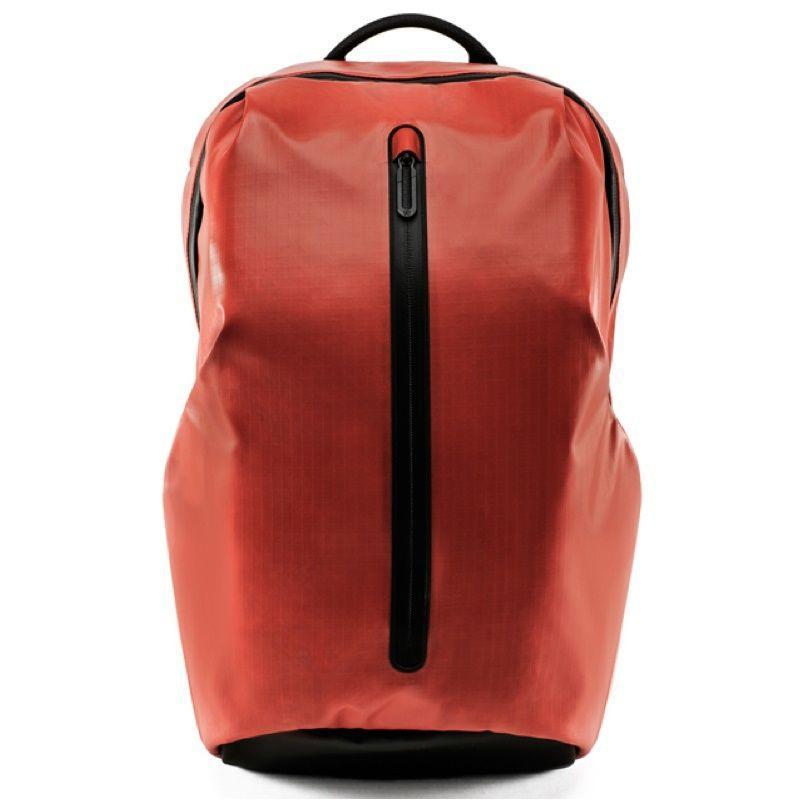 Рюкзак Xiaomi All Weather Functional Backpack Dark Orange: Фото 1