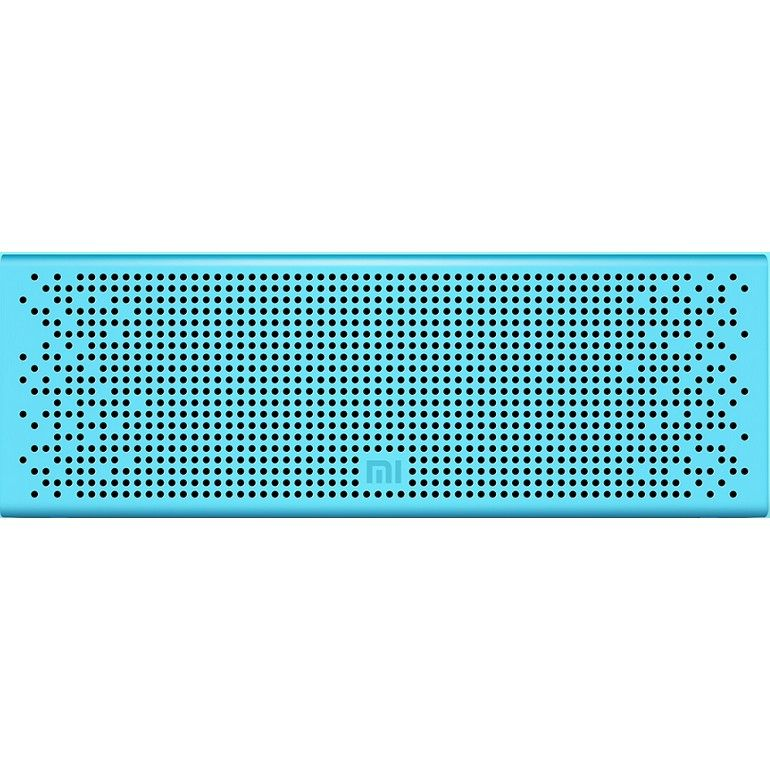 Колонка Mi Bluetooth Speaker Blue
