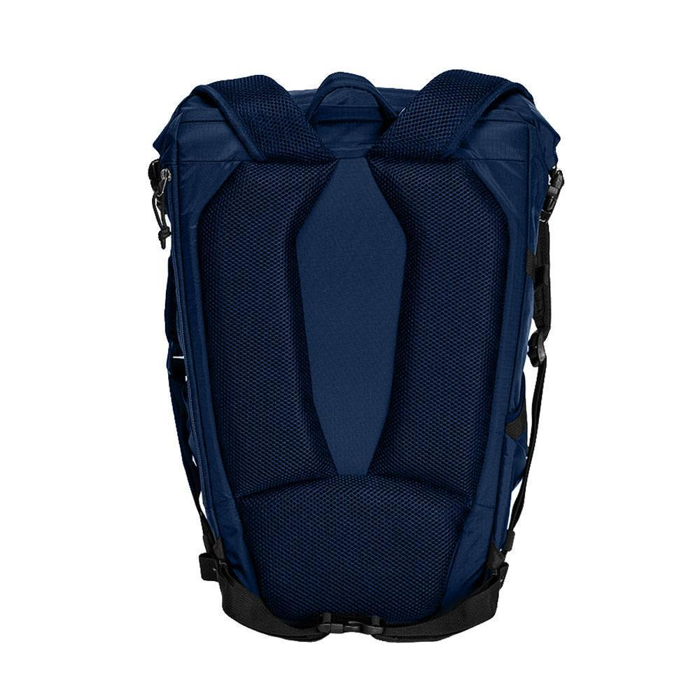Рюкзак Xiaomi 90 Points Hike Basic Outdoor Backpack Blue: Фото 2