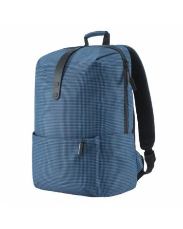 Рюкзак Xiaomi College Leisure Backpack Blue: Фото 3