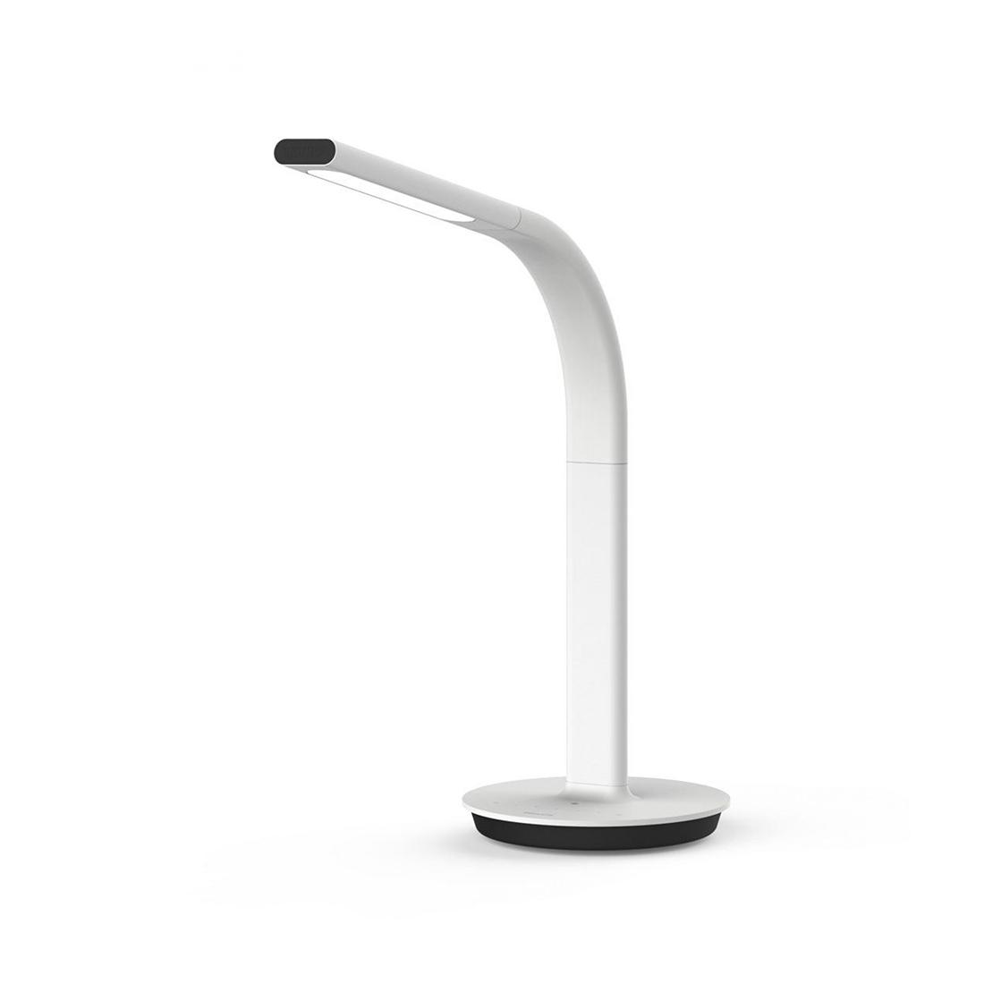 Лампа настольная Xiaomi Philips Eyecare Smart Lamp 2: Фото 1