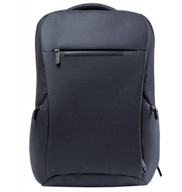 Обзор рюкзака Xiaomi Business Travel Multifunctional Backpack 2