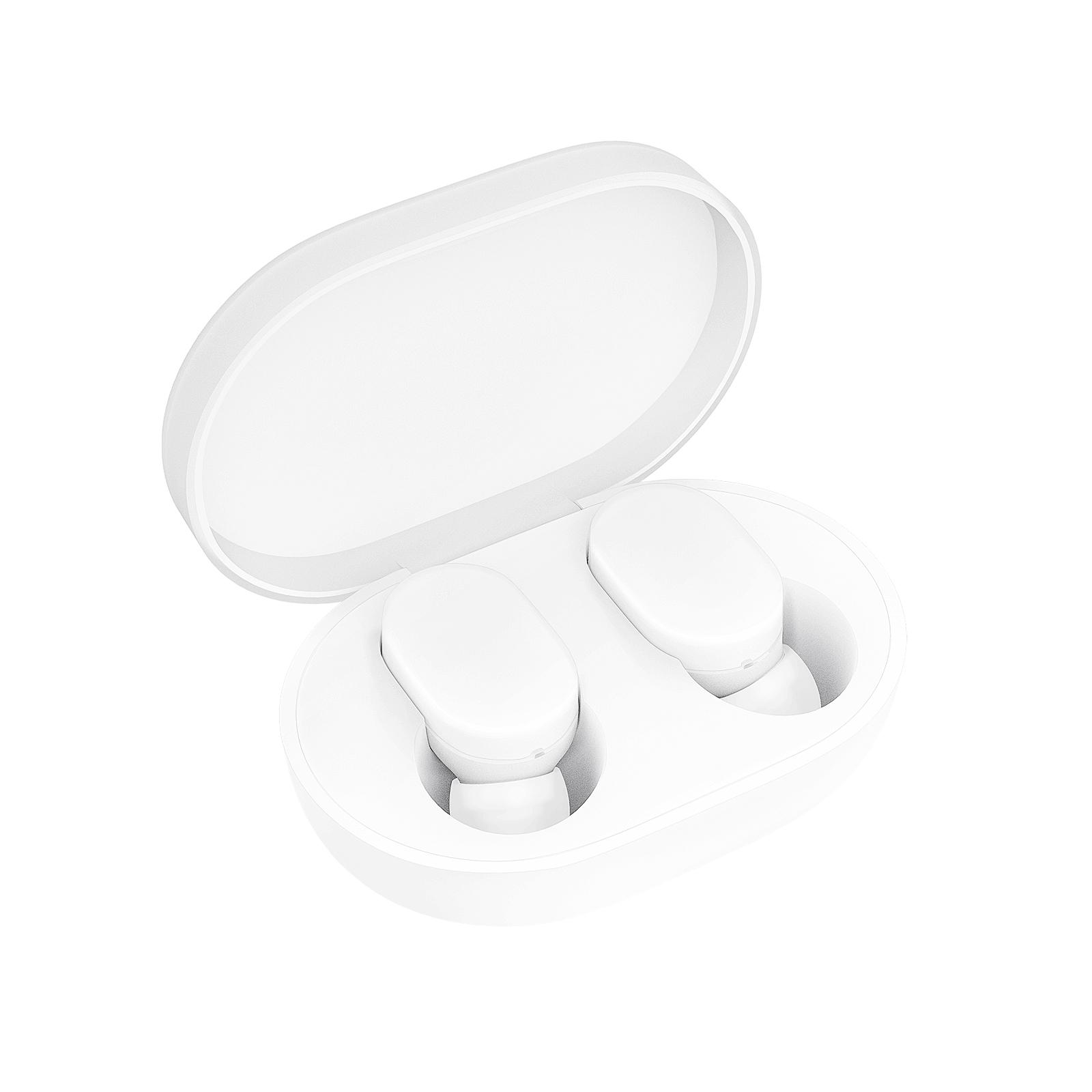 Наушники Xiaomi Mi AirDots Youth Edition: Фото 1