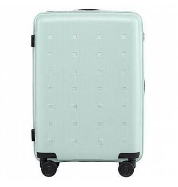 Обзор чемодана Xiaomi Mi Luggage Youth Edition