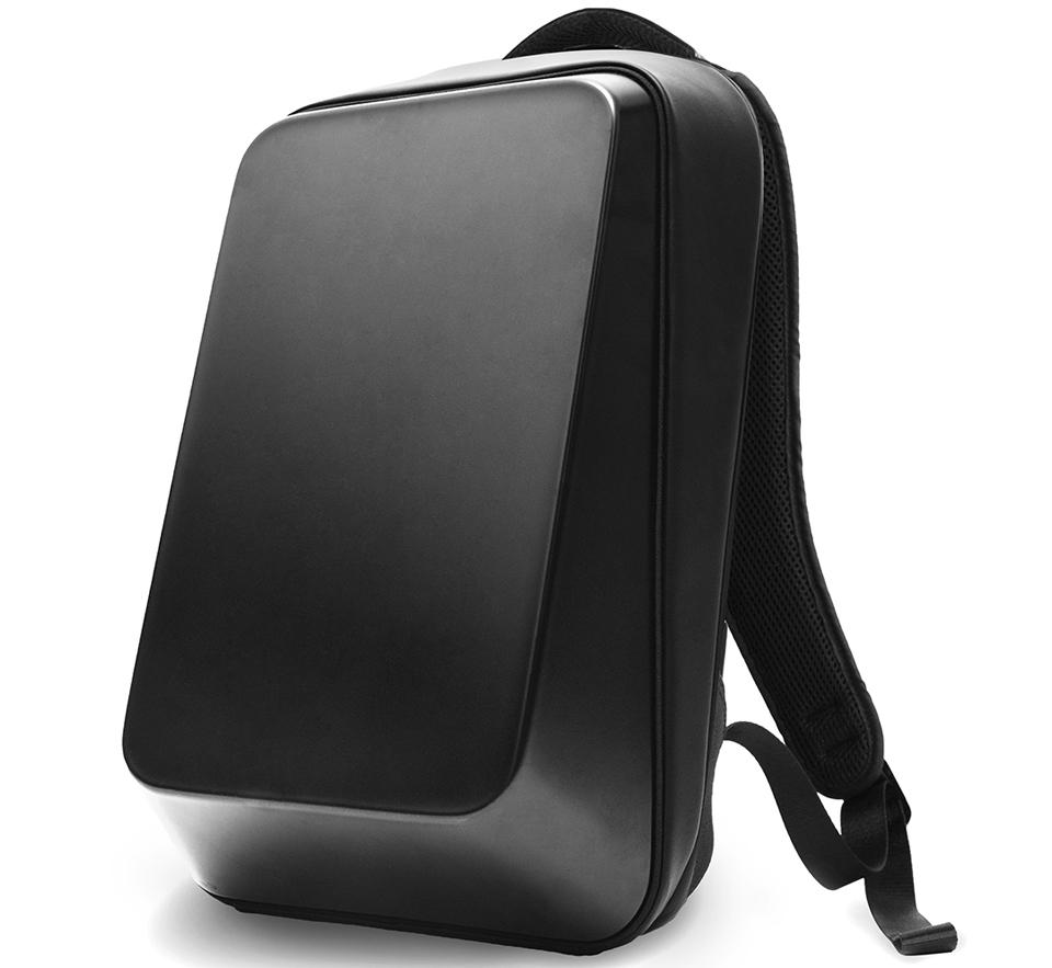 Рюкзак Xiaomi Bearborn Shoulder Bag: Фото 1