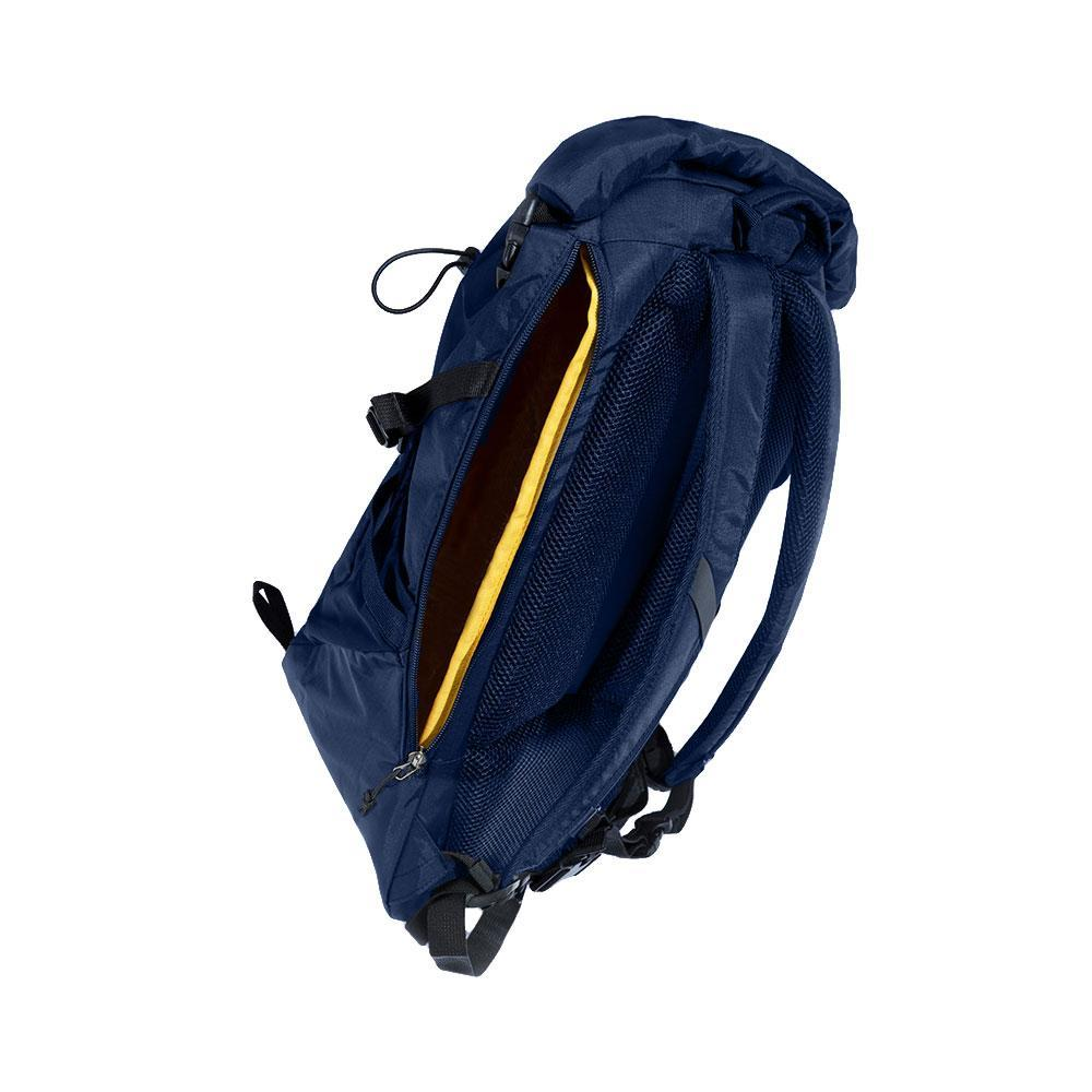 Рюкзак Xiaomi 90 Points Hike Basic Outdoor Backpack Blue: Фото 3