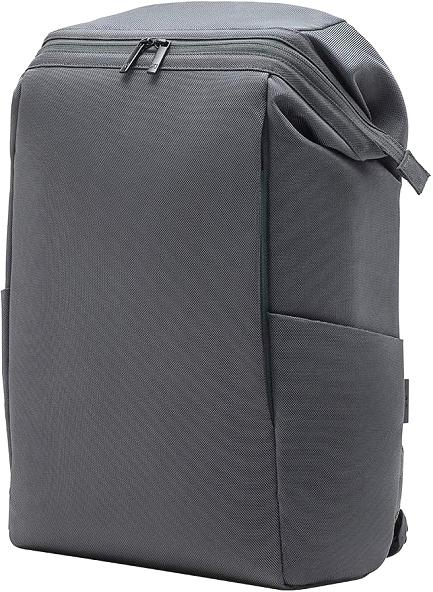 Рюкзак Xiaomi 90 NinetyGo Multitasker Commuting Backpack Grey: Фото 1
