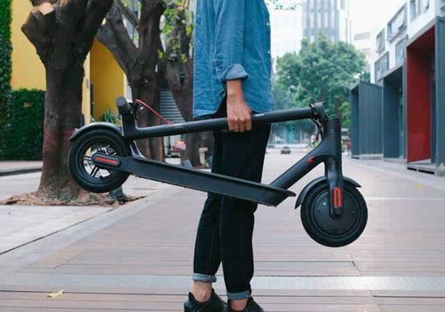 Mijia Electric Scooter PRO_3.jpg