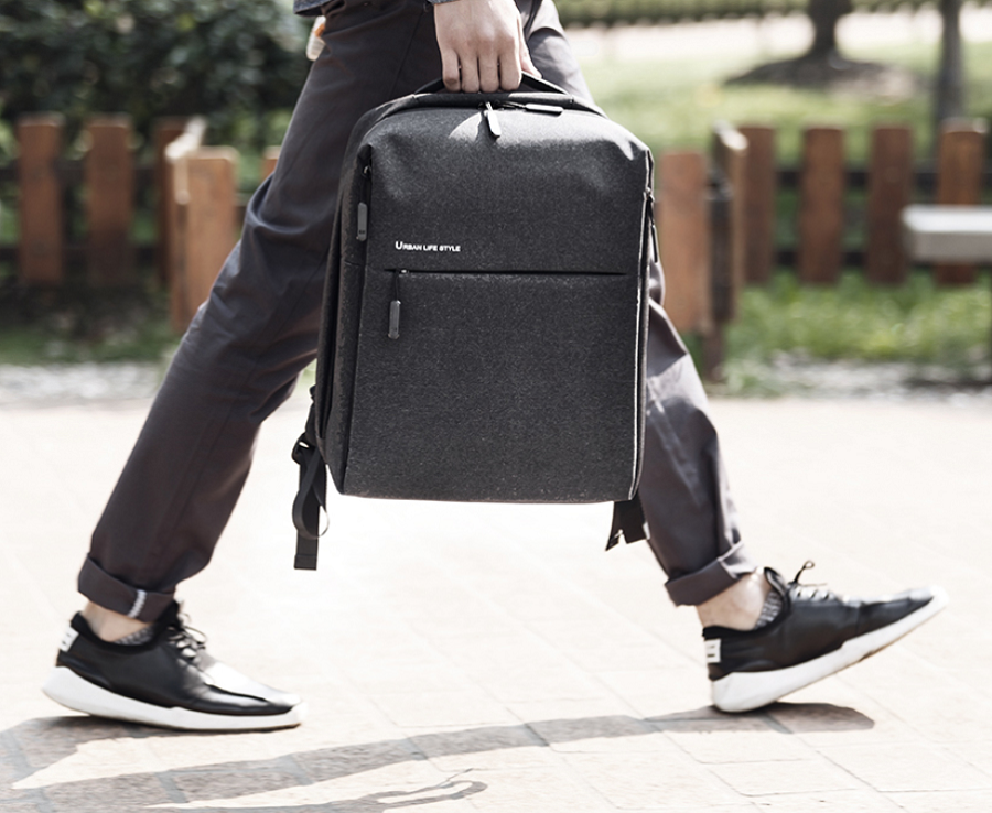 Xiaomi Mi Minimalist Urban Backpack_2.png