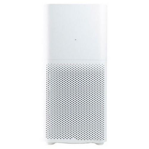 Mi Air Purifier 2C-4.jpg