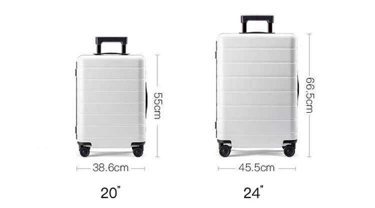 Lightweight_Frame_Luggage_9.jpg