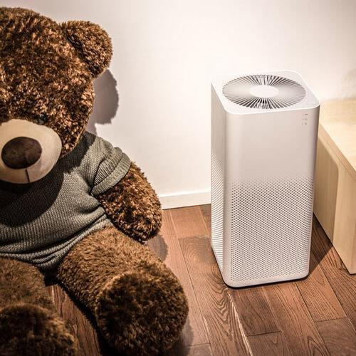 Mi Air Purifier 2H_14.jpg