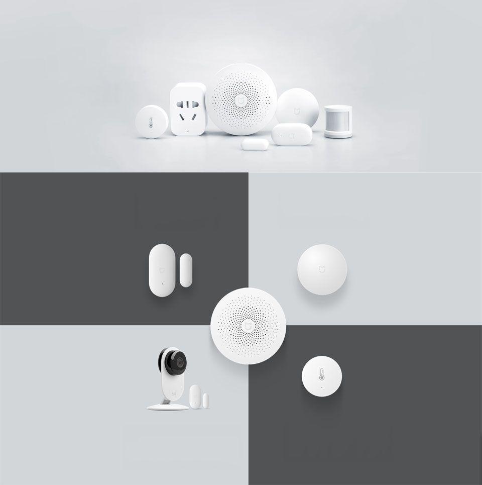 Xiaomi Mi Smart Home Gateway 2_3.jpg