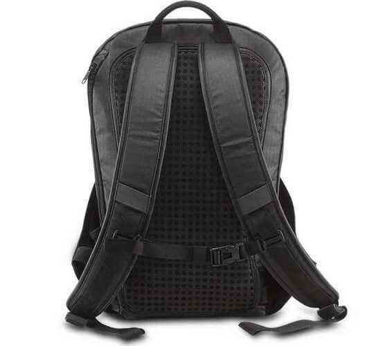 All Weather Functional Backpack_5.jpg