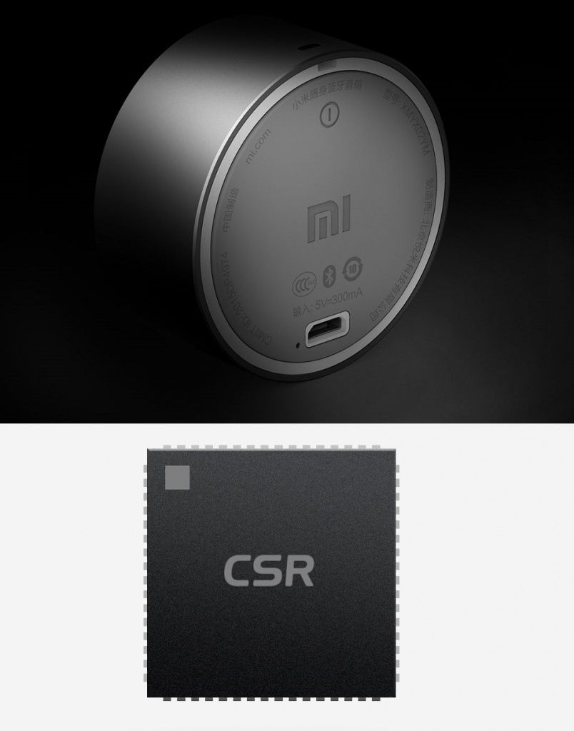 Xiaomi Little Audio_3.jpg