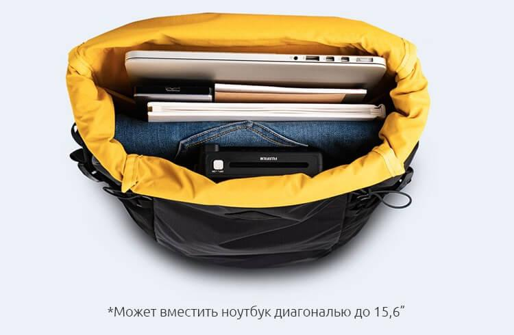 90 Points Hike Basic Outdoor Backpack_10.jpg