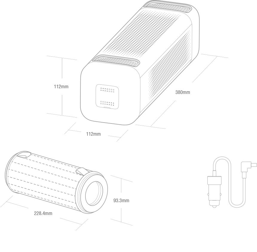 Xiaomi Mi Car Air Purifier Black_15.jpg