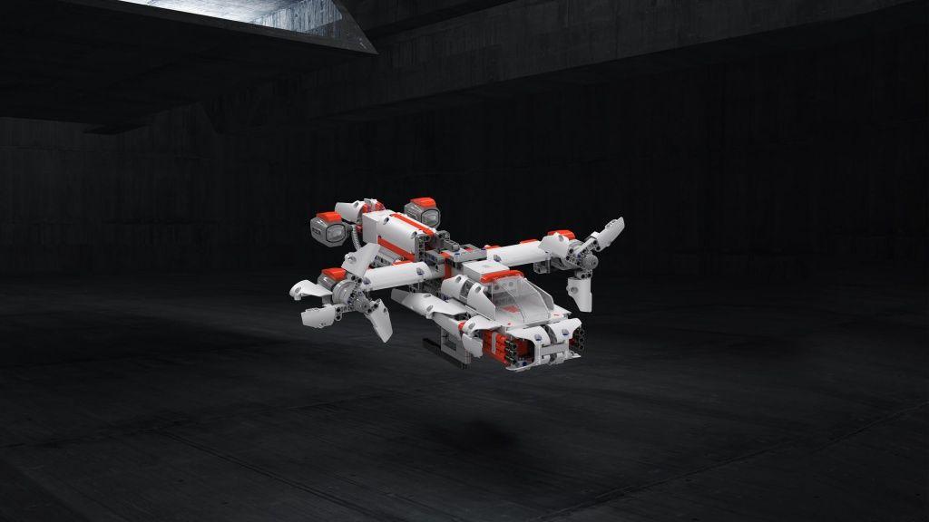 Mi Bunny Building Block Robot_1.jpg