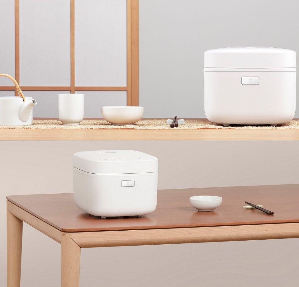 Xiaomi MiJia Induction Heating Pressure Rice Cooker_10.jpg
