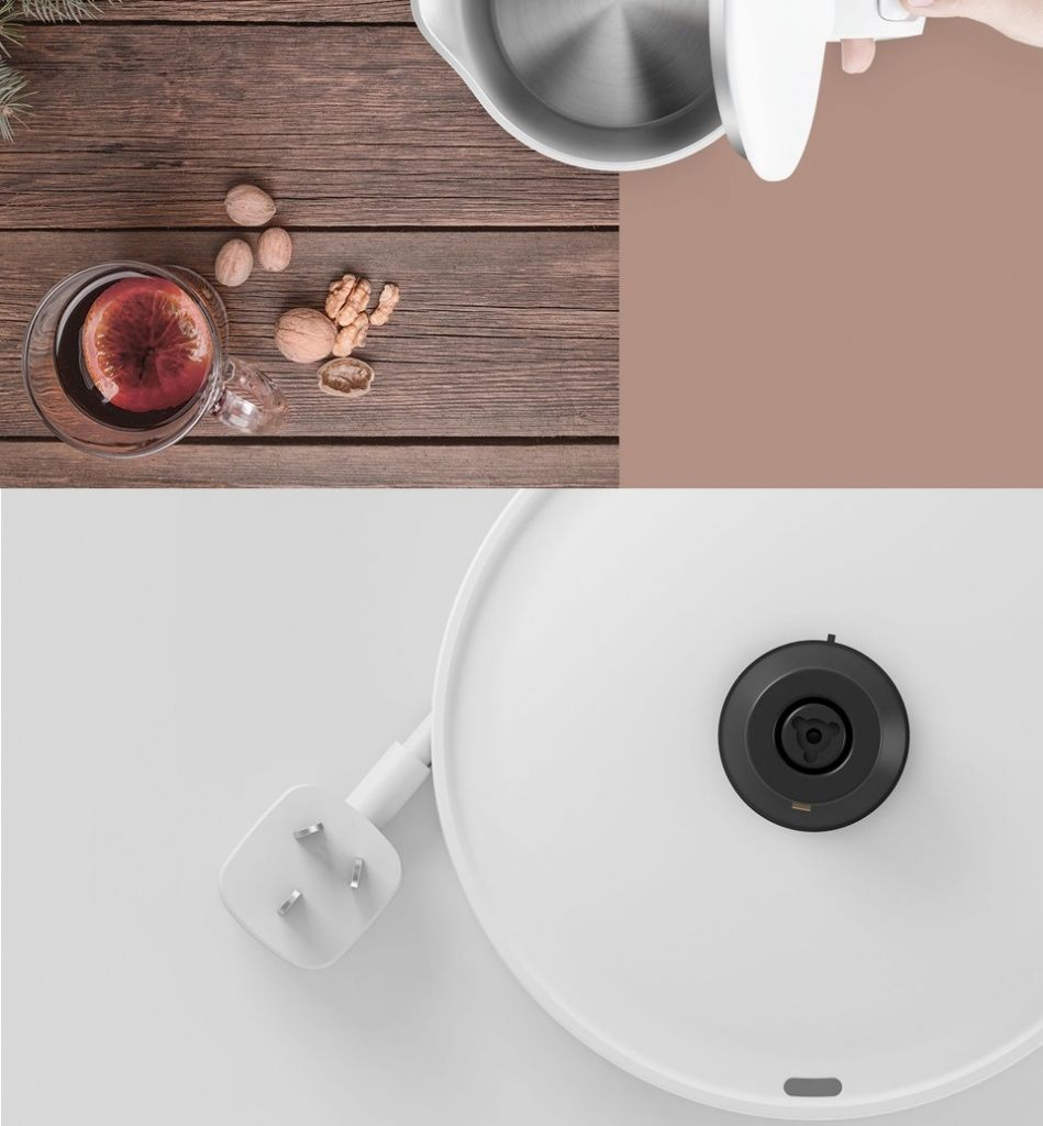 Xiaomi Mi Electric Kettle_4.jpg