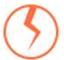 Xiaomi ZMI Power bank 10000 mAh White_3.png