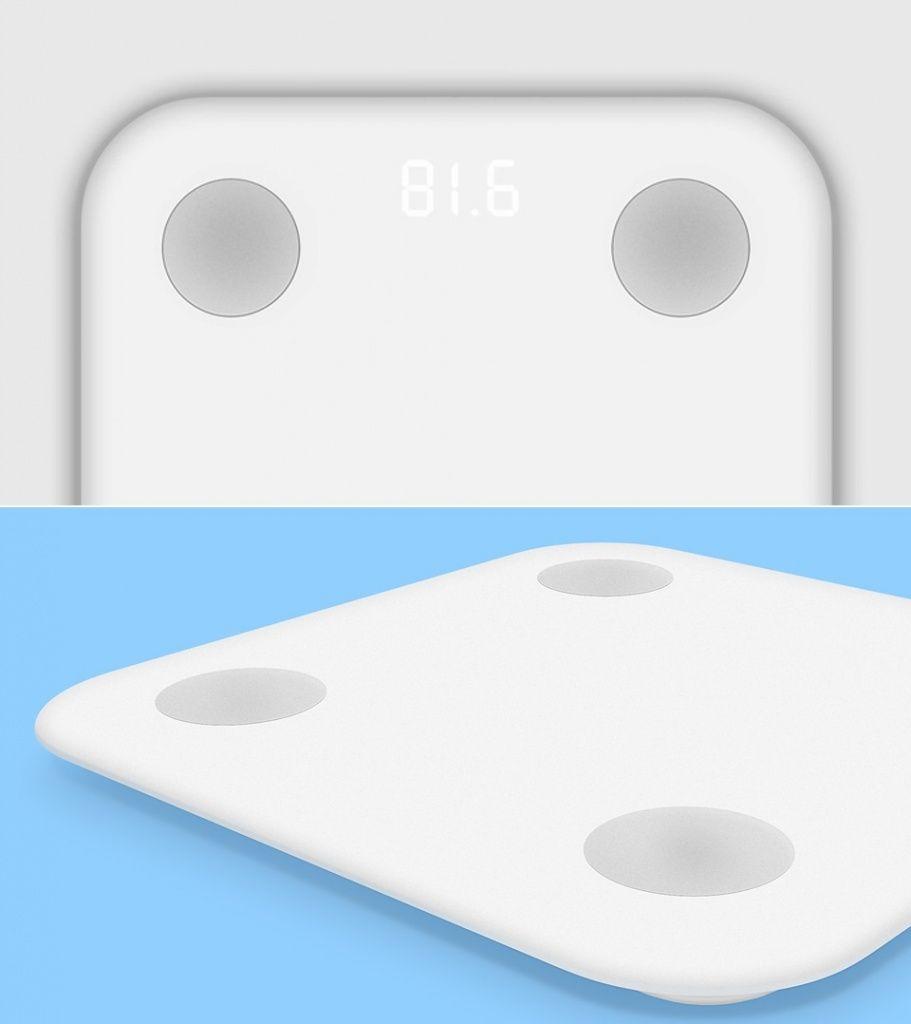Mi Smart Scale 2_10.jpg