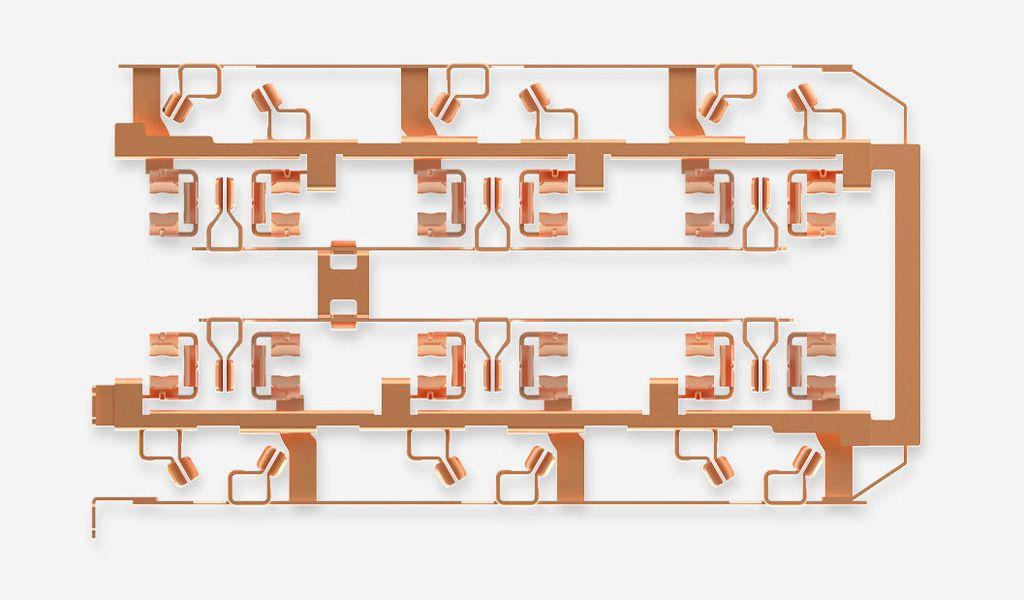 Mi Power Strip 6 розетки и 3 USB порта White_5.jpg