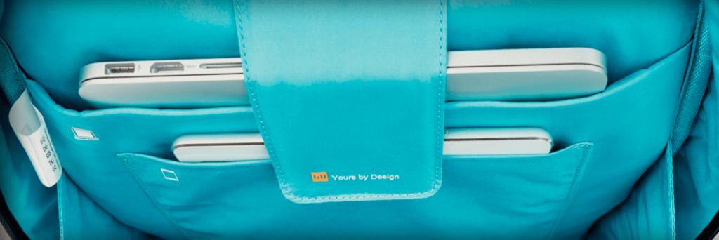 Mi Minimalist Urban Backpack_3.png