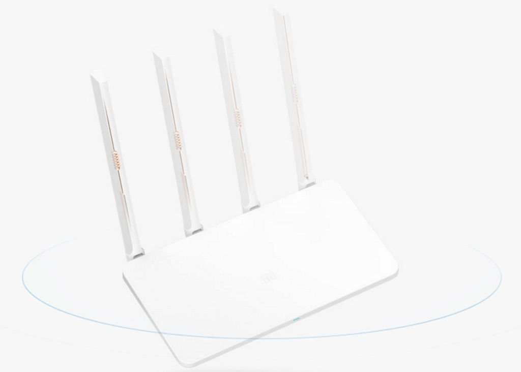 Xiaomi Mi WiFi Router 3C_3.jpg