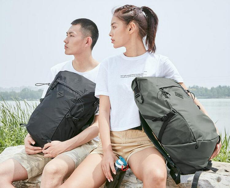 90 Points Hike Basic Outdoor Backpack_1.jpg