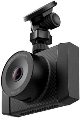 YI Ultra Dash camera_7.jpg