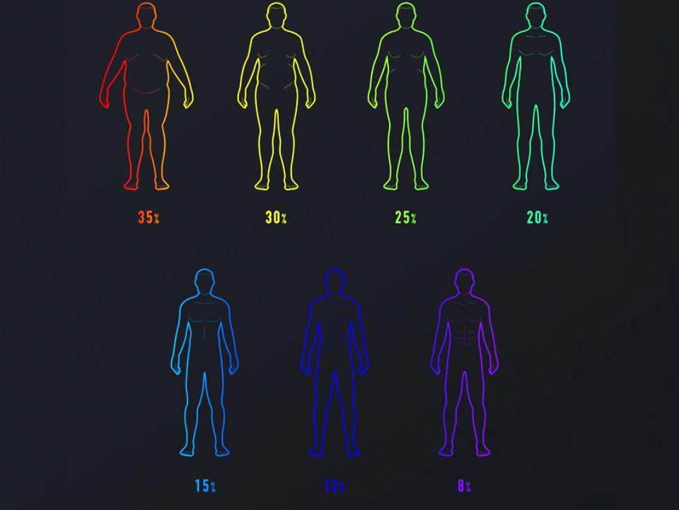 Mi Smart Scale 2_1.jpg